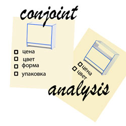 conjoint_analysis
